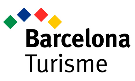 Read more about Turisme de Barcelona