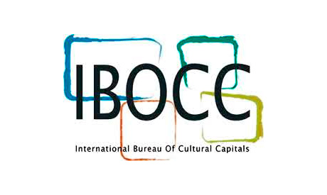 Leer más sobre International Bureau of Cultural Capitals (IBOCC)