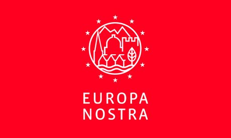 Read more about Europa Nostra