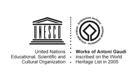 Read more about UNESCO World Heritage Site