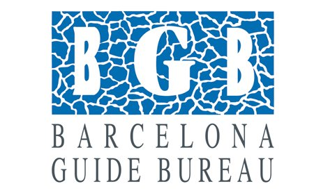 Read more about Barcelona Guide Bureau (BGB)